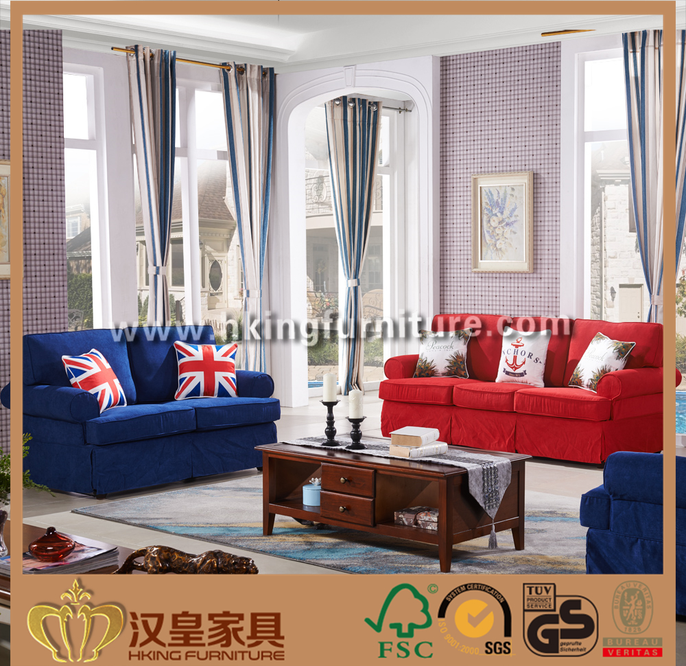 Washable Nordic Style U Shape Arabic Sofa Set Majlis, Arab Sofa Set Designs