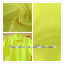 soft handfeel wicking finish 100%polyester dyed material