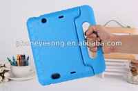 kids cases for kindle fire EVA foam case for Amazon kindle fire hd 7'' 2013
