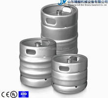 stainless steel beer kegs for sale for breweries and pubs