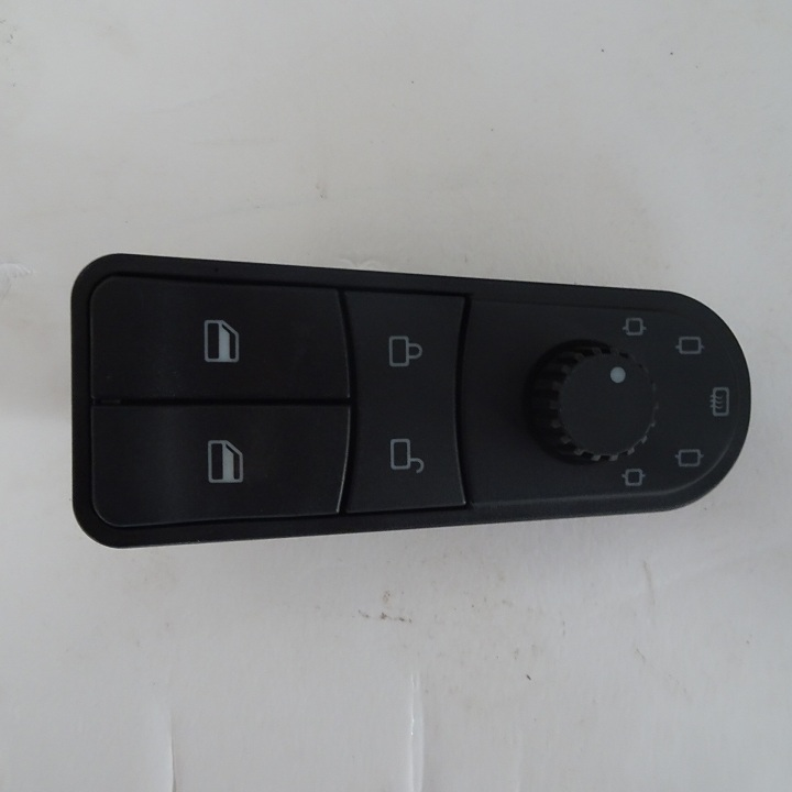 car switch panel WG1664331061