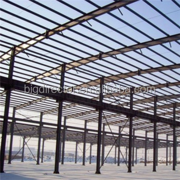 Customers' Requirement Aluminum Stage Frame Space Truss Structure