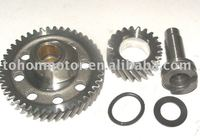 Motorcycle Camshaft CG125, Professional Chinese Motorcycle Parts Suppliers