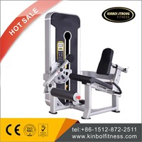 Hot selling used exercise equipment all pro fitness equipment Solve your problem