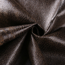100% polyester home textile dye suede leather