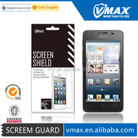 Anti-glare Screen Protector For Huawei Honor Ascend G700 G510