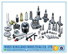 Original/OEM high quality diesel engine parts stamping 3303-002 Technical Data 70L plunger 3418303002 3 418 303 002
