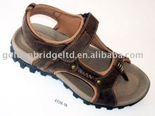 mens sandals stylo shoes in sandals