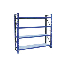 Heavy Duty Iron Garage Used Product Rack Steel Tyre Rack Storage Racks Metal Warehouse Goods <strong>Shelf</strong>