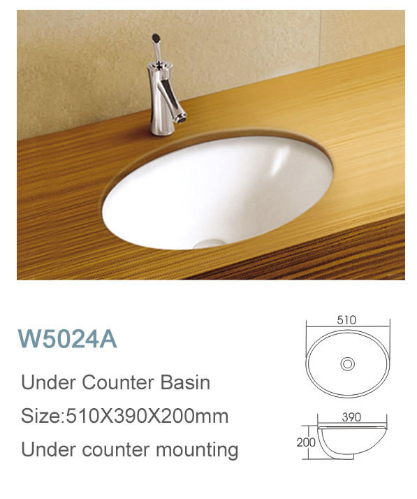Made In China Hand Chinese Ceramic Dining Room Wash Basin Parts. Kitchen Sink In Chinese   zitzat com