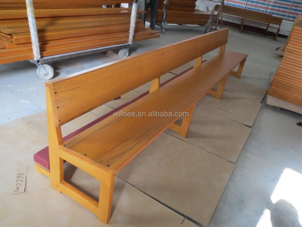 CH-C05,Solid Oak Wood Church high priest and pastor chairs
