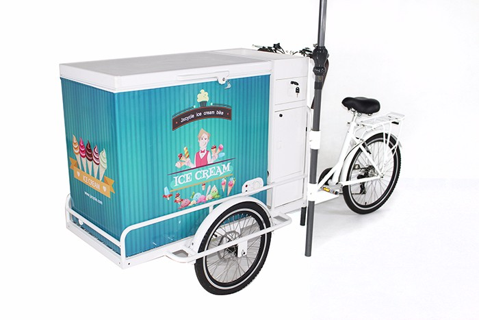 ice cream bikes for sale ice cream van ice cream bike