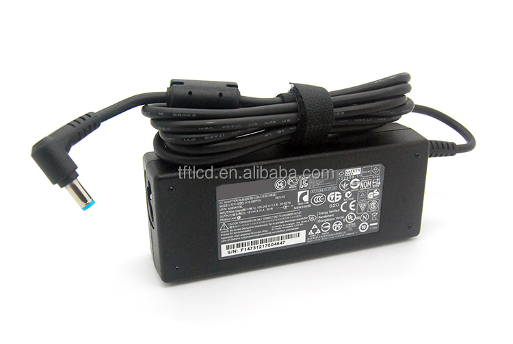 19v 4.74a 90w Original ac dc adapter for acer chicony 4741G, 4750G, 4752, 4738