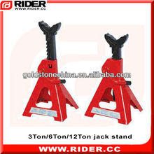 3ton heavy duty jack stands,truck jack stands,car jack stand