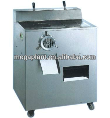 2014 Hot sale stainless steel meat slicer machine