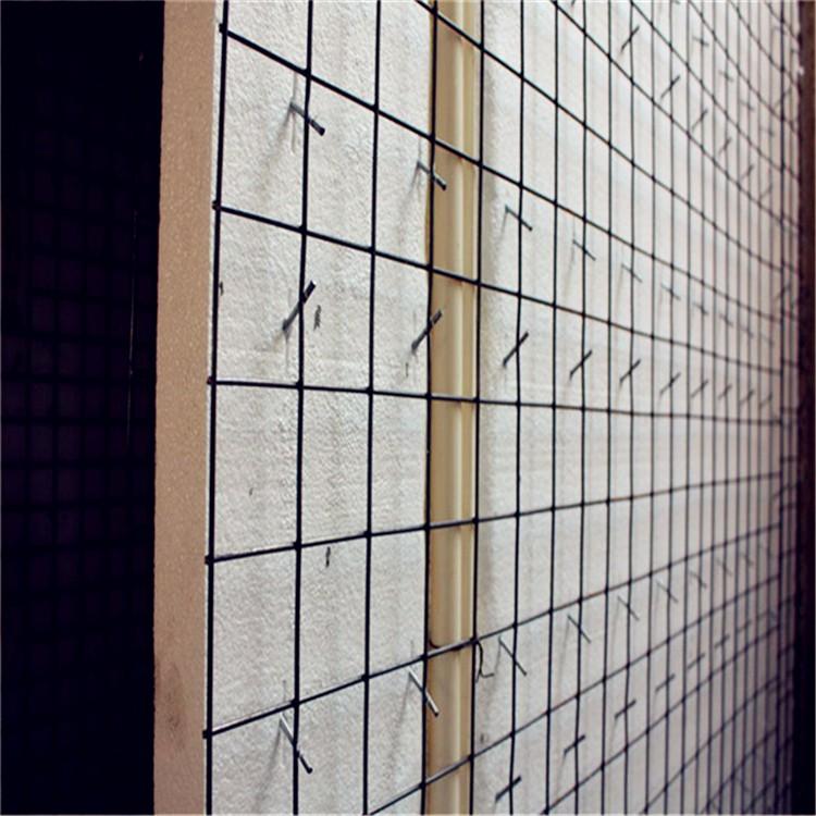 Longwell Eps Blocks For Construction Machine Equipment