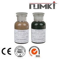 NJMKT High bearing capacity epoxy resin concrete adhesive with construction strengthening