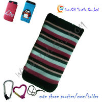 Cute Design Fashion Accessory Mobile Phone