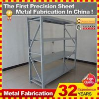 metal joint for flow rack,China manufacturer with custom service