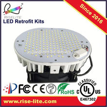 Super Top Quality led retrofit for 400 watt metal halide fixture