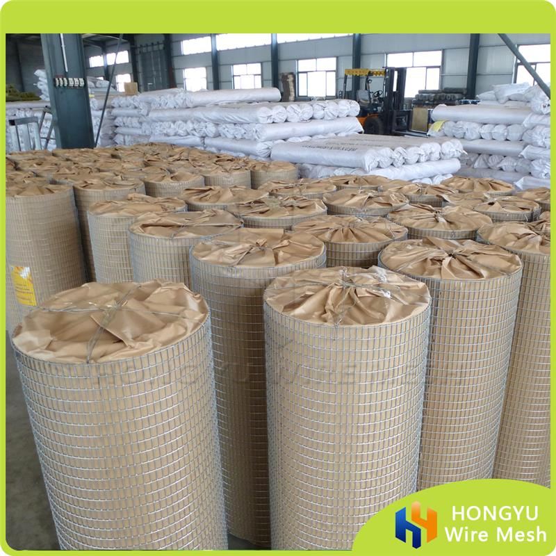 professional fencing materials philippines 6x6 concrete reinforcing welded wire mesh