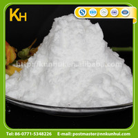 Bulk dextrose 5% glucose on sale from china manufacturer