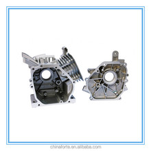 toyota engine 3l diesel manufacture suppling auto parts spare parts