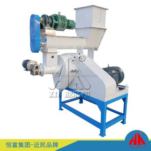 1 ton per hour Output Factory price complete pellet production line chicken feed maker machine complete cattle feed