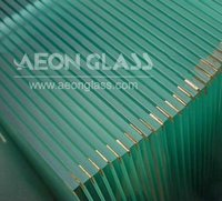 3mm-19mm Flat/Bent SAFETY TEMPERED GLASS with 3C/CE/ISO certificate