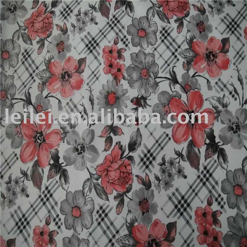sublimation heat transfer printing paper for garment fashions