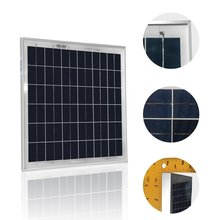 8 years Golden Supplier IEC CSA TUV LVD certificated cheap solar panel 20w 10w