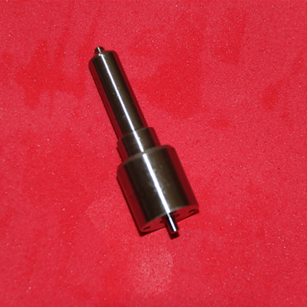 High quality diesel fuel injector nozzle DLLA 139P005 F 019 121 005