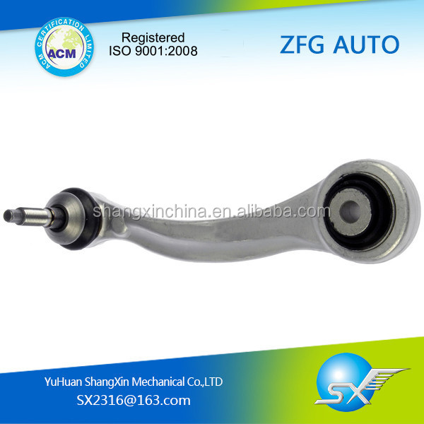 New Model air suspension parts control arm for all brand cars 33326779387 33324046917 33 32 6 770 963