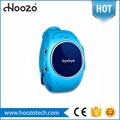 Trade assurance supplier factory price Children's smart watches