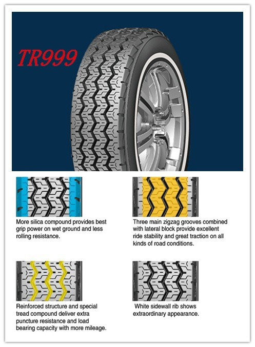 tires for cars all sizes qingdao tyre alibaba tires
