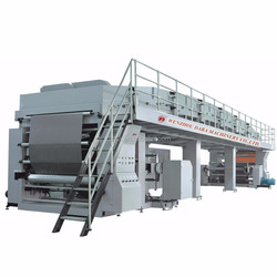 DBTB-300/1900 Multi Functional 3D Screen Protection Film Coating Machine