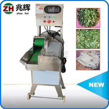 New Product! Pineapple/Banana/Mango Slicing machine Vegetable processing machine
