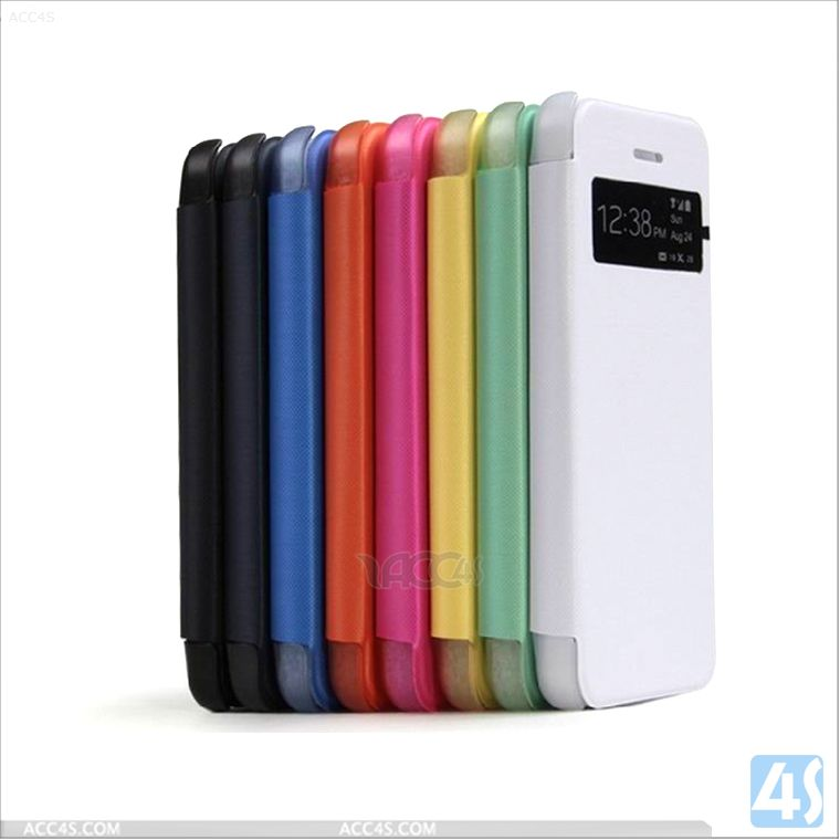 dropship new product Leather case Cover for iPhone 5c P-IPH5CCASE020