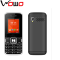 "call bar mobile phone 1.77"" screen K500 32MB+32MB quad band dual sim dual standby cell phone"