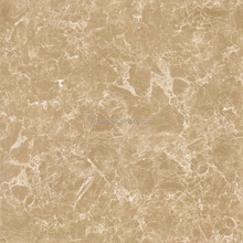 New arrival imitate granite 600x600 high glossy porcelain glazed floor tile