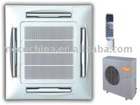 cassette type air conditioner(CK1-18QW/Y-E1)