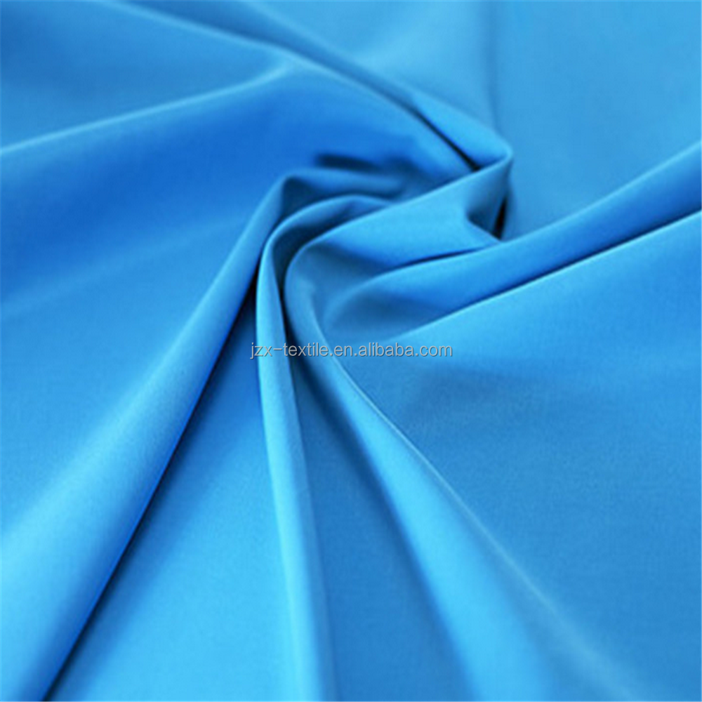 170T polyester taffeta fabric 100 polyester lining fabric arabic fabric textiles