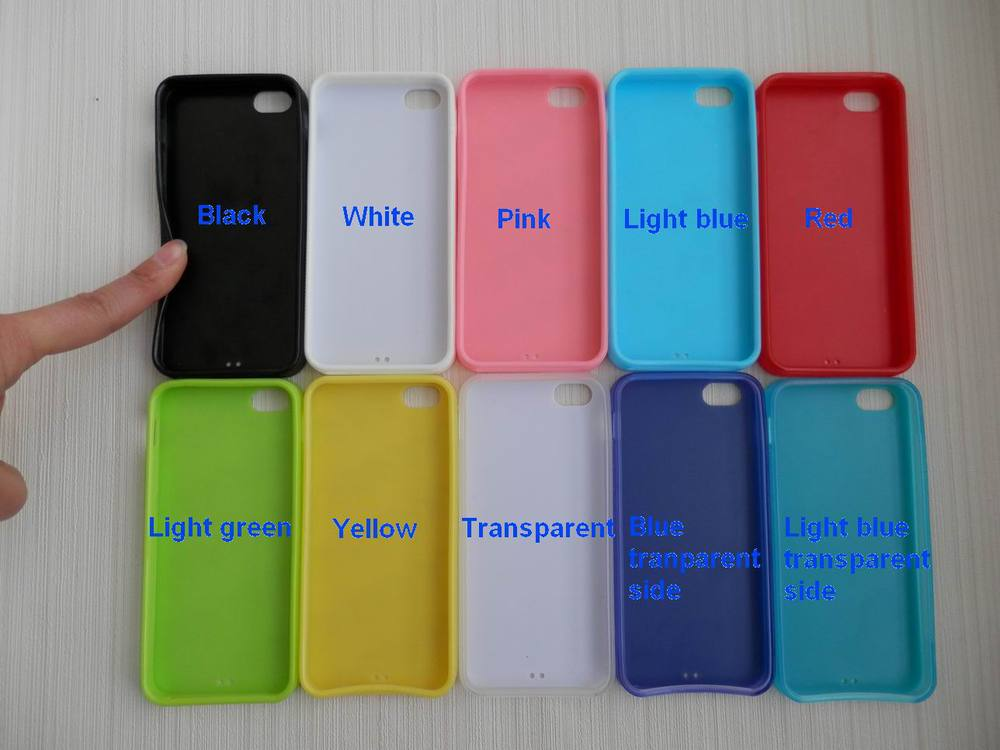 sublimation blank cell phone case,mobile phone shell