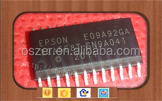 Original new E09A92GA integrated circuit special offer IC electronic component