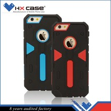 Lowest price for iphone 5s amazing cases for apple china wholesale