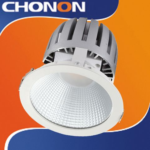 TOP QUALITY!! led downlight components