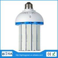 Beam Angle 360degrees ballast free 40W led corn light