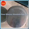 Minerals Metallurgy Material 1100 O H14