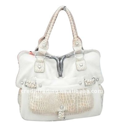 hot new products for 2012 handbags