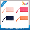 Encai Wholesale Fashion Donbook Smart Phone Wallet/Mobile Phone Case/Cell Phone Bag For Iphone & Samsung & HTC